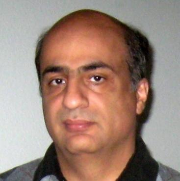 bahram_nadimi